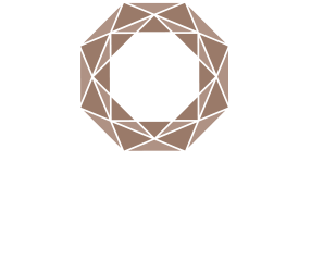 Perfect Group Logo